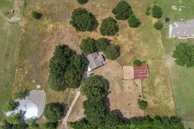 Quinlan Single Family Home For Sale: 2426 County Road 3517