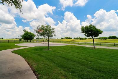 Blue Ridge Farm & Ranch For Sale: 7969 Fm 1377 Road