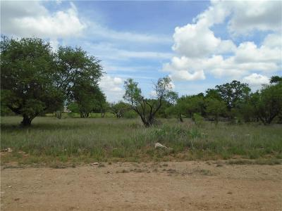 Brown County Residential Lots & Land For Sale: Lot 7 Woods Landing Drive