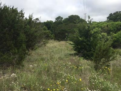 Erath County Residential Lots & Land For Sale: 1150 Autumn Valley