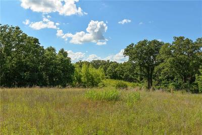 Parker County, Tarrant County, Wise County Residential Lots & Land For Sale: 275 Toto Road