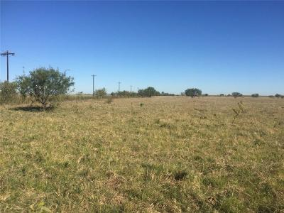 Farm & Ranch For Sale: 795 Schumacher Road