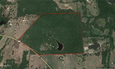 Farm & Ranch For Sale: 21120 W Fm 16