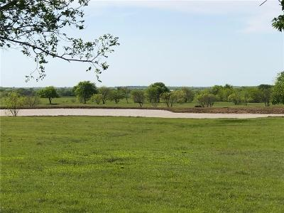 Farm & Ranch For Sale: 1664 Airport Road