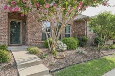 McKinney Condo For Sale: 575 S Virginia Hills Drive #902