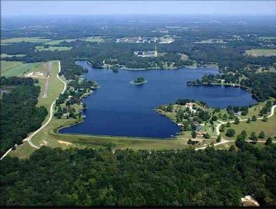 Murchison Residential Lots & Land For Sale: 7753 E Lake Drive