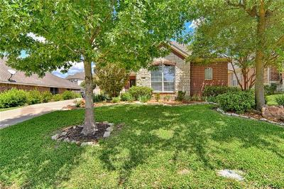 Tarrant County Single Family Home For Sale: 1504 Lowes Farm Parkway