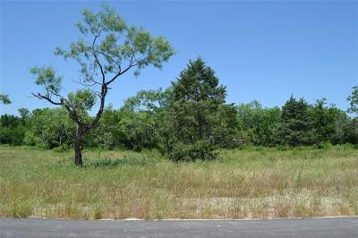 Athens, Kemp Residential Lots & Land For Sale: Lot 26 W Shoreline Drive