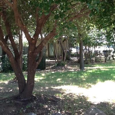 Little Elm Commercial For Sale: 2011 Oak Grove Parkway