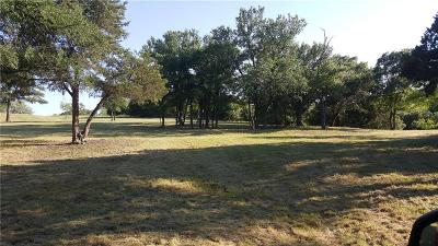 Cedar Hill TX Residential Lots & Land For Sale: $60,000