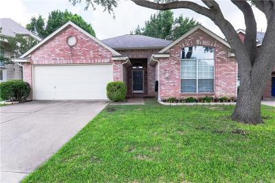 Dallas TX Single Family Home For Sale: $229,000