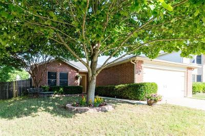 Dallas, Fort Worth Single Family Home For Sale: 5625 Ainsdale Drive
