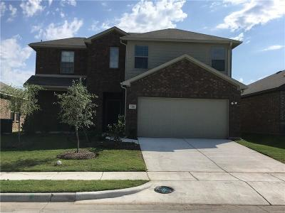 Forney Residential Lease For Lease: 1206 Erika