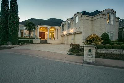 Dallas  Residential Lease For Lease: 21 Ryddington Place