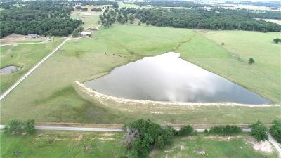 Canton Farm & Ranch For Sale: 931 Vz County Road 2306