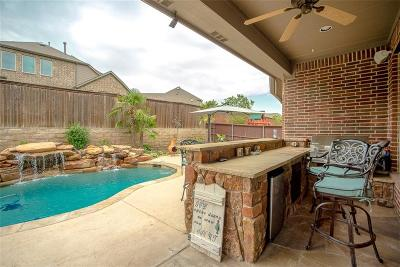 Southlake, Westlake, Trophy Club Single Family Home For Sale: 2726 Broadway Drive