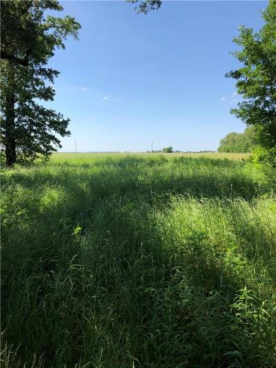 Grandview Residential Lots & Land For Sale: Tbd E Fm 916 #1