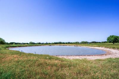 Stephenville Residential Lots & Land For Sale: Tbd County Road 133 C