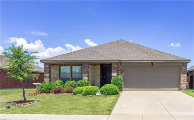 Princeton Single Family Home For Sale: 149 Meadow Crest Drive
