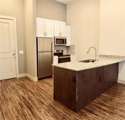 McKinney Multi Family Home For Sale