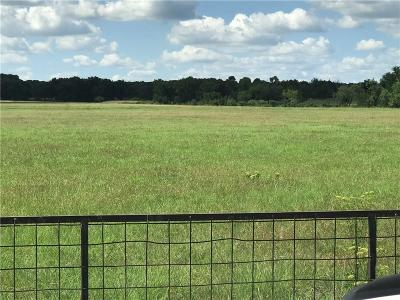 Hico Farm & Ranch For Sale: Tbd Cr 2480