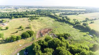 Haslet Residential Lots & Land For Sale: 15193 Robin Road