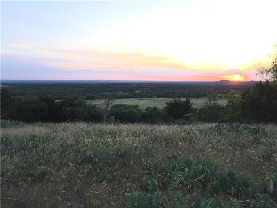 Mills County Farm & Ranch For Sale