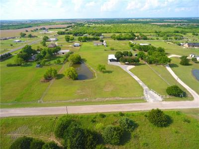 Royse City Single Family Home For Sale: 5422 Private Road 2593