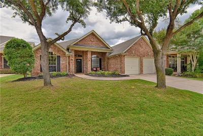 Grand Prairie Single Family Home For Sale: 6860 Shoreview Drive
