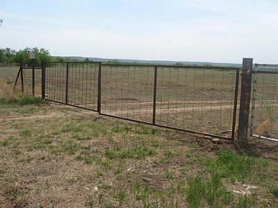 Abilene Farm & Ranch For Sale: 1502 E State Highway 36