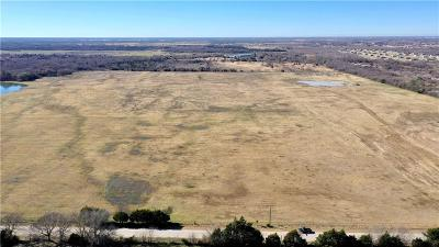Farm & Ranch For Sale: Co Road 245