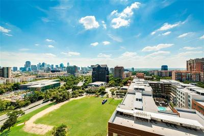 Dallas TX Residential Lease For Lease: $1,500
