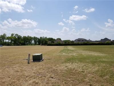 Grand Prairie Residential Lots & Land For Sale: 1103 King James Court