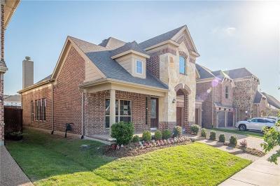 Savannah Single Family Home For Sale: 717 Auburn Court