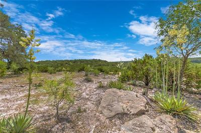 Palo Pinto Farm & Ranch For Sale: 875 S Fm 4