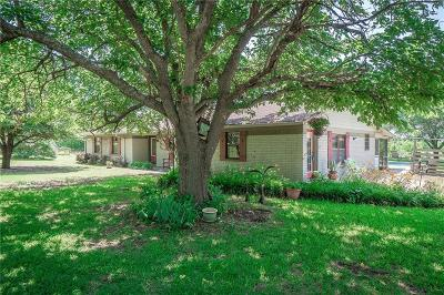 Princeton Farm & Ranch For Sale: 2940 Fm 1377