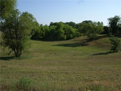 Boyd Residential Lots & Land For Sale