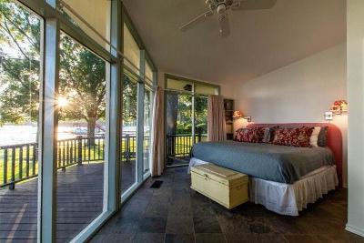 Gun Barrel City Single Family Home For Sale: 171 Autumn Wood Trail