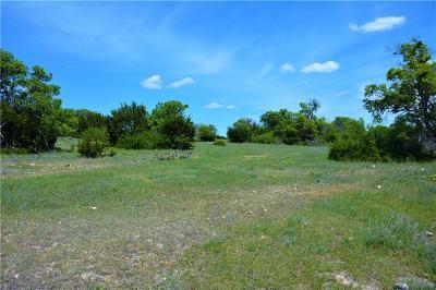 Mills County Farm & Ranch For Sale: 423 W Fm 218