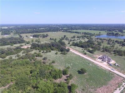 Sulphur Springs TX Residential Lots & Land For Sale: $65,000