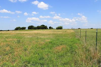 Stephenville Residential Lots & Land For Sale: Tbd Cr185