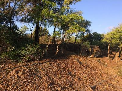 Young County Residential Lots & Land For Sale: 1406 Willow Wood Court