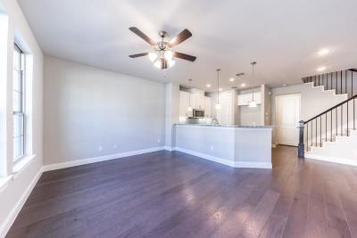 Farmers Branch Single Family Home For Sale: 12774 Perrin Lane