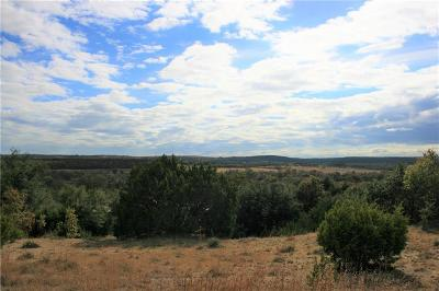 Azle Residential Lots & Land For Sale: 7277 Fm 1886