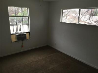 Single Family Home Active Option Contract: 2625 Frazier Avenue
