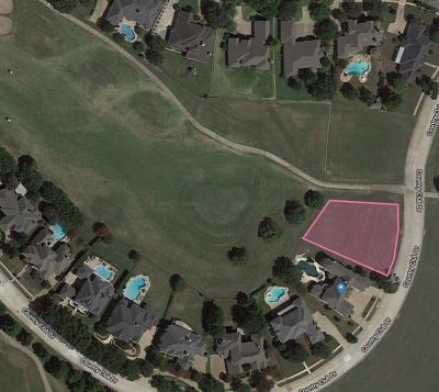 Residential Lots & Land For Sale: 00 Country Club Drive