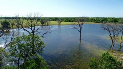 Decatur Farm & Ranch For Sale: County Rd 4513