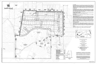 Mansfield Residential Lots & Land For Sale: 7100 Fm 2738