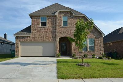 Celina  Residential Lease For Lease: 1445 Caruth Lane