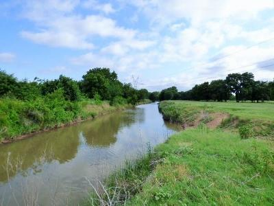 Alvord Farm & Ranch For Sale: 2449 County Road 1370